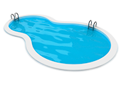аквазона